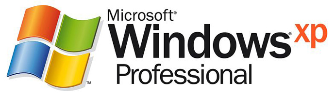 Hatteland Display - End of Life Notification - Microsoft® Windows