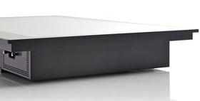 Series X - Sleek Design